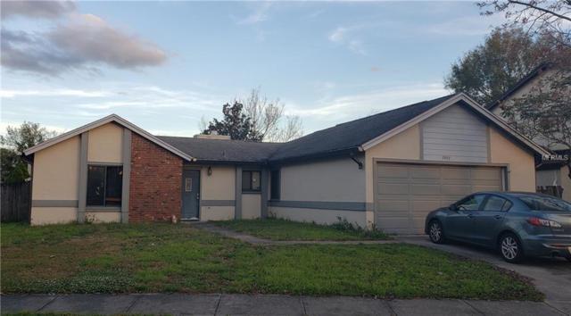 3937 Whittington Drive, Orlando, FL 32817 (MLS #O5757924) :: Arruda Family Real Estate Team