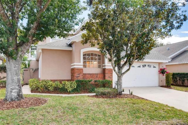 14449 Mandolin Drive, Orlando, FL 32837 (MLS #O5757950) :: Bustamante Real Estate