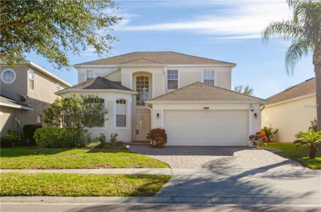 5112 Terra Vista Way, Orlando, FL 32837 (MLS #O5757976) :: Sarasota Home Specialists