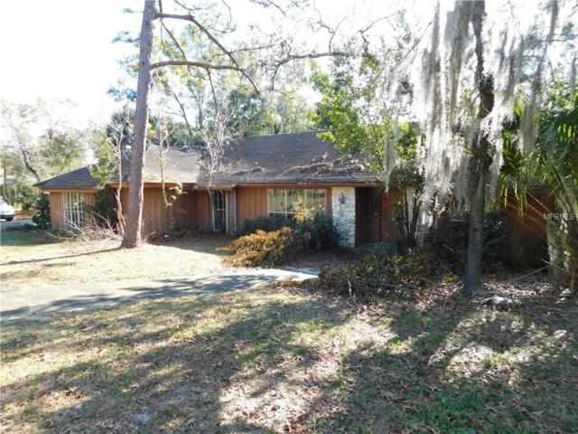 801 S Sweetwater Boulevard, Longwood, FL 32779 (MLS #O5757998) :: KELLER WILLIAMS CLASSIC VI