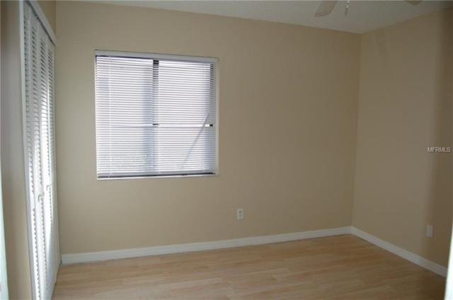 131 Crown Point Circle #131, Longwood, FL 32779 (MLS #O5758009) :: Lovitch Realty Group, LLC