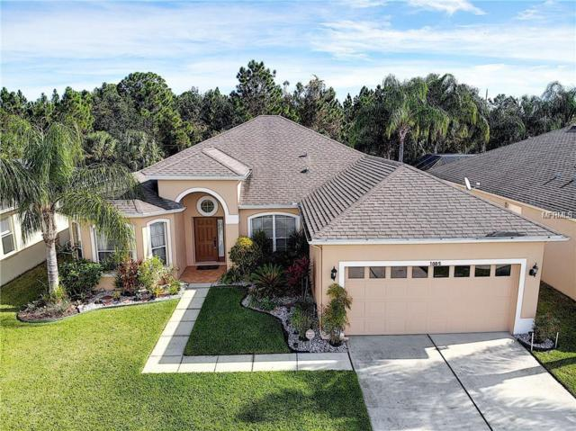 1005 Berry Court, Sanford, FL 32773 (MLS #O5758029) :: Homepride Realty Services