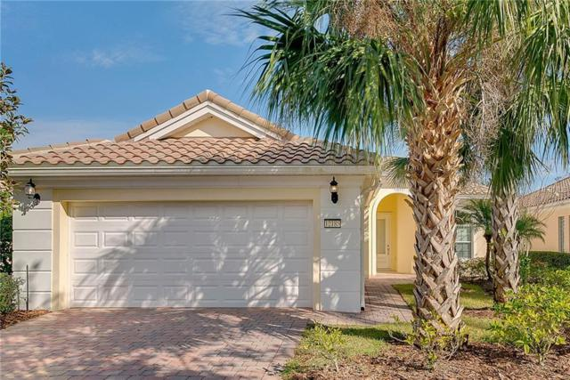 12185 Obelia Lane, Orlando, FL 32827 (MLS #O5758036) :: Your Florida House Team