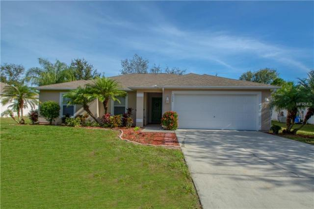 Address Not Published, Vero Beach, FL 32967 (MLS #O5758043) :: Homepride Realty Services