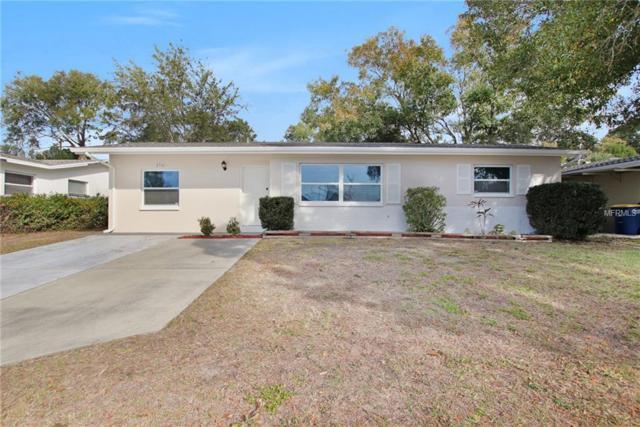 2306 Nash Street, Clearwater, FL 33765 (MLS #O5758047) :: Lock & Key Realty