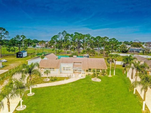 102 Bit Court, Kissimmee, FL 34743 (MLS #O5758058) :: Mark and Joni Coulter | Better Homes and Gardens