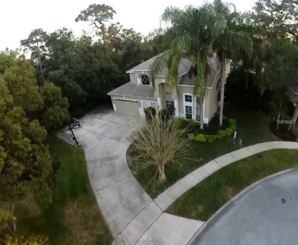 1075 Edens Gate Court, Longwood, FL 32750 (MLS #O5758065) :: KELLER WILLIAMS CLASSIC VI