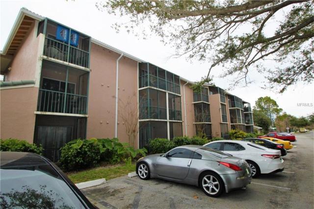 125 Water Front Way #300, Altamonte Springs, FL 32701 (MLS #O5758075) :: Premium Properties Real Estate Services