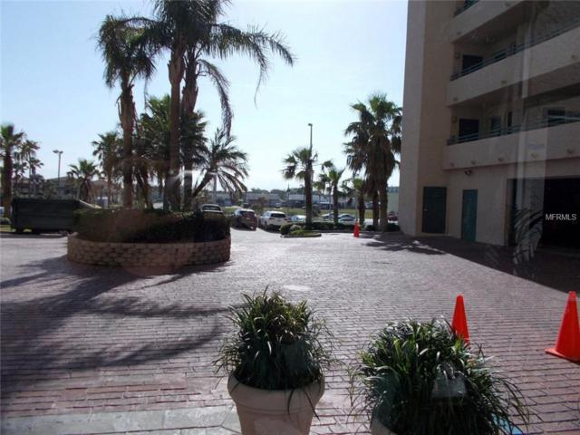 2055 S Atlantic Avenue #608, Daytona Beach Shores, FL 32118 (MLS #O5758085) :: Mark and Joni Coulter | Better Homes and Gardens