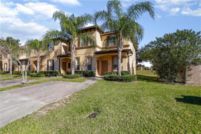 3255 Calabria Avenue, Davenport, FL 33837 (MLS #O5758092) :: Bridge Realty Group