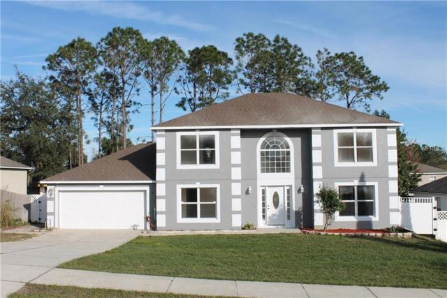 15738 Switch Cane Street, Clermont, FL 34711 (MLS #O5758124) :: Bustamante Real Estate