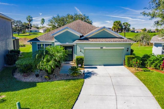 2408 Balforn Tower Way, Winter Garden, FL 34787 (MLS #O5758144) :: The Dan Grieb Home to Sell Team
