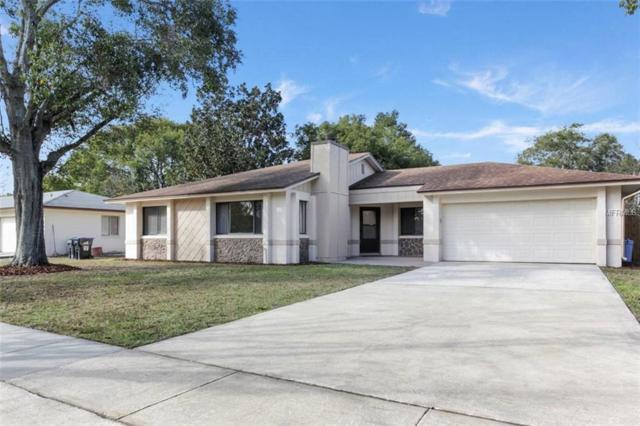 1548 Deming Drive, Orlando, FL 32825 (MLS #O5758158) :: RE/MAX Realtec Group