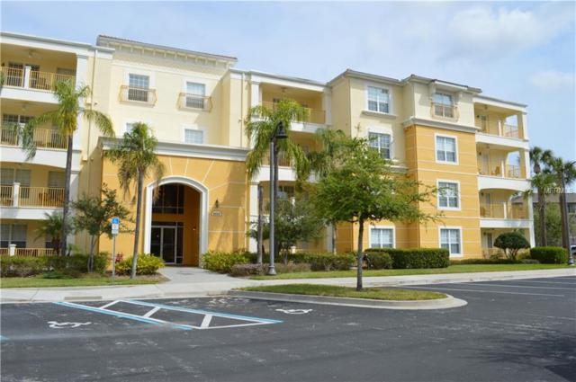 5025 Shoreway Loop #10703, Orlando, FL 32819 (MLS #O5758168) :: Premium Properties Real Estate Services