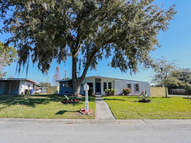 102 Poinciana Circle, Kissimmee, FL 34744 (MLS #O5758169) :: Mark and Joni Coulter | Better Homes and Gardens