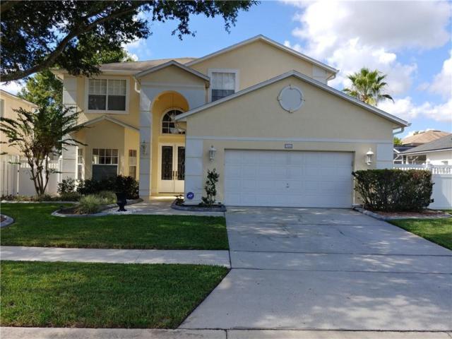 1188 Foxforrest Circle, Apopka, FL 32712 (MLS #O5758202) :: GO Realty