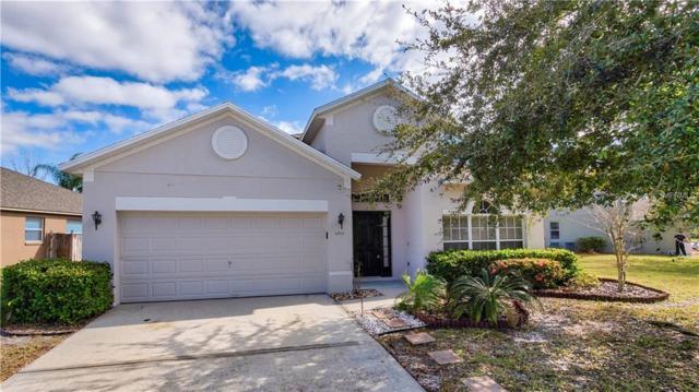1711 Anna Catherine Drive, Orlando, FL 32828 (MLS #O5758220) :: RE/MAX Realtec Group