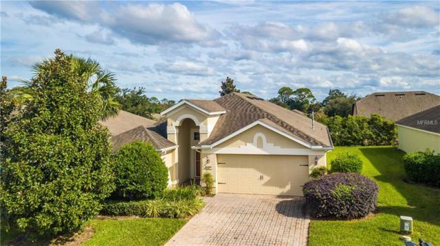 435 Armada Lane, Davenport, FL 33837 (MLS #O5758271) :: Bridge Realty Group