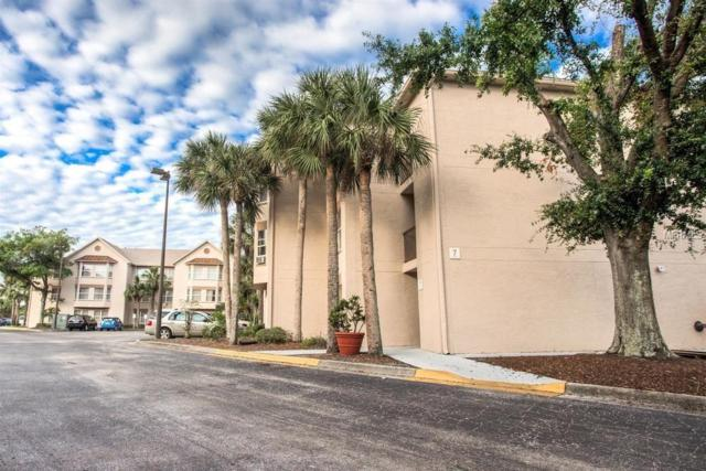 3100 Parkway Boulevard #760, Kissimmee, FL 34747 (MLS #O5758272) :: Bridge Realty Group