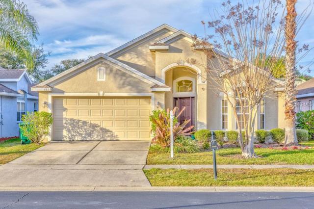 789 Seneca Meadows Road, Winter Springs, FL 32708 (MLS #O5758286) :: Premium Properties Real Estate Services