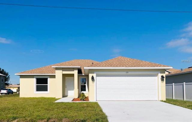 131 Anzio Road, Kissimmee, FL 34758 (MLS #O5758291) :: Bridge Realty Group