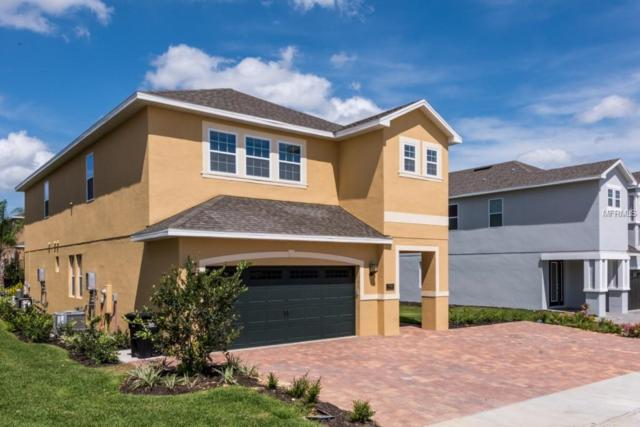 7722 Graben Street, Kissimmee, FL 34747 (MLS #O5758305) :: RE/MAX Realtec Group