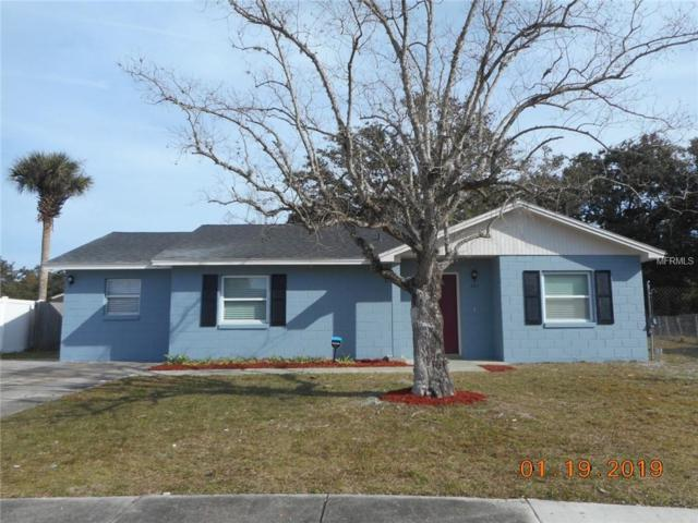 227 Yale Drive, Sanford, FL 32771 (MLS #O5758310) :: RE/MAX Realtec Group