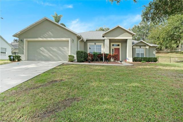 11413 Lake Tree Court, Clermont, FL 34711 (MLS #O5758322) :: Bustamante Real Estate