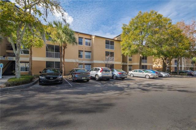 7618 Pissarro Drive #15303, Orlando, FL 32819 (MLS #O5758324) :: Premium Properties Real Estate Services