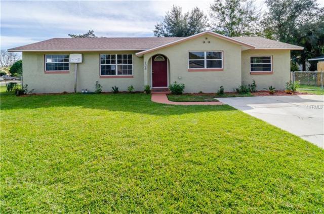 105 Mckay Boulevard, Sanford, FL 32771 (MLS #O5758326) :: Premium Properties Real Estate Services