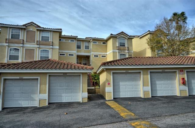692 Seabrook Court #103, Altamonte Springs, FL 32714 (MLS #O5758332) :: The Dan Grieb Home to Sell Team