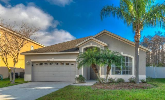14325 Wistful Loop, Orlando, FL 32824 (MLS #O5758334) :: Your Florida House Team