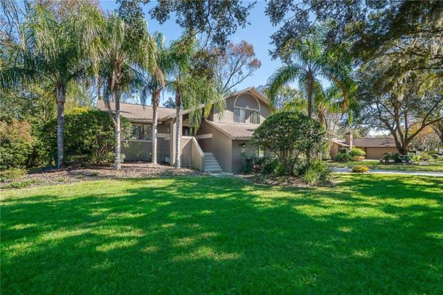 3561 Jericho Drive, Casselberry, FL 32707 (MLS #O5758345) :: The Dan Grieb Home to Sell Team