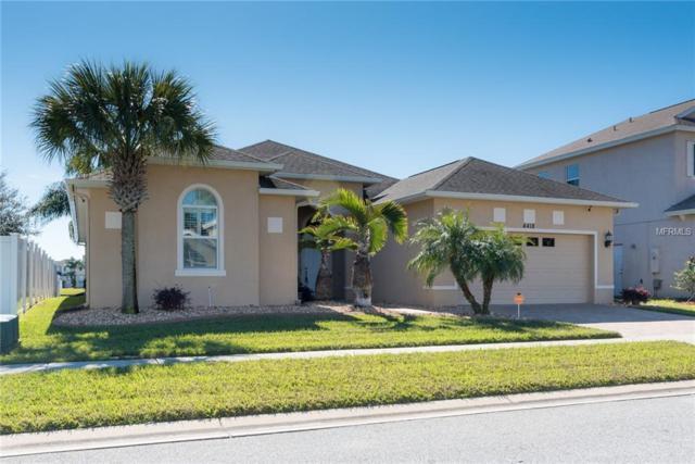 4418 Biscayne Breeze Way, Kissimmee, FL 34744 (MLS #O5758356) :: Bustamante Real Estate