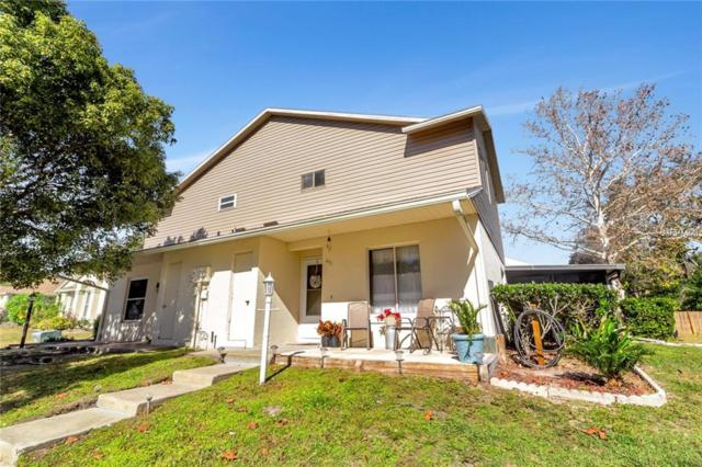 Address Not Published, Ocoee, FL 34761 (MLS #O5758357) :: The Dan Grieb Home to Sell Team