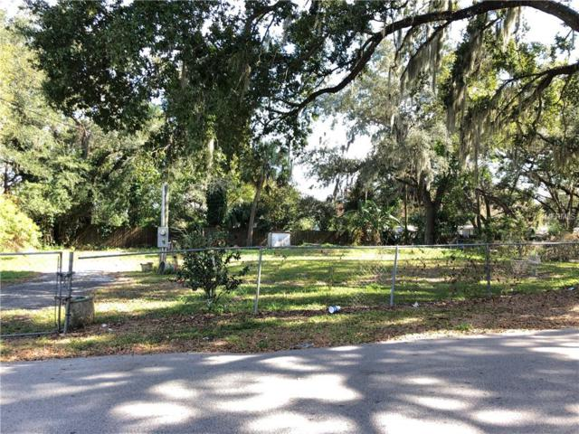 207 8TH Street, Orlando, FL 32833 (MLS #O5758378) :: Griffin Group