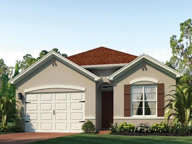 2525 Newmark Drive, Deltona, FL 32738 (MLS #O5758398) :: EXIT King Realty