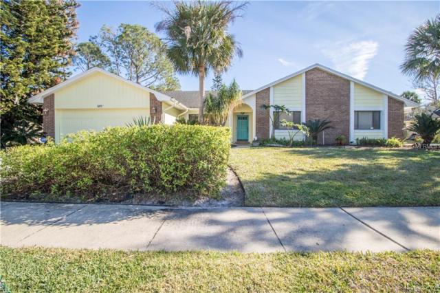 257 Coble Drive, Longwood, FL 32779 (MLS #O5758405) :: The Dan Grieb Home to Sell Team