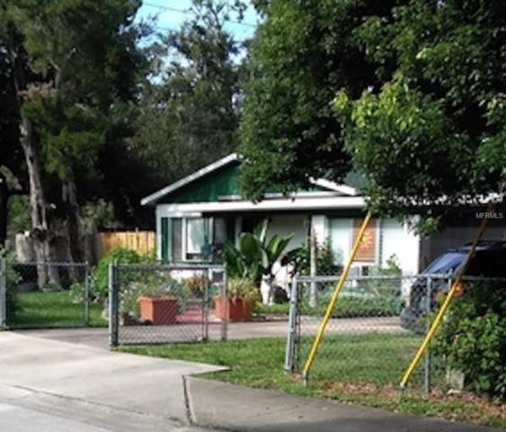 142 N Oak Street, Longwood, FL 32750 (MLS #O5758409) :: The Dan Grieb Home to Sell Team