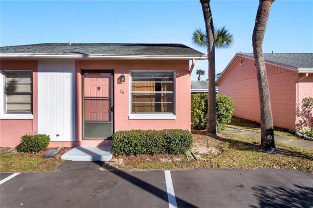 76 Lake Villa Way, Kissimmee, FL 34743 (MLS #O5758461) :: CENTURY 21 OneBlue