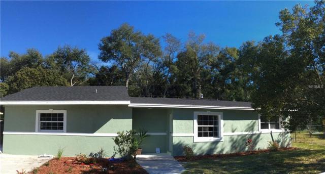 667 Encino Way, Altamonte Springs, FL 32714 (MLS #O5758466) :: Premium Properties Real Estate Services
