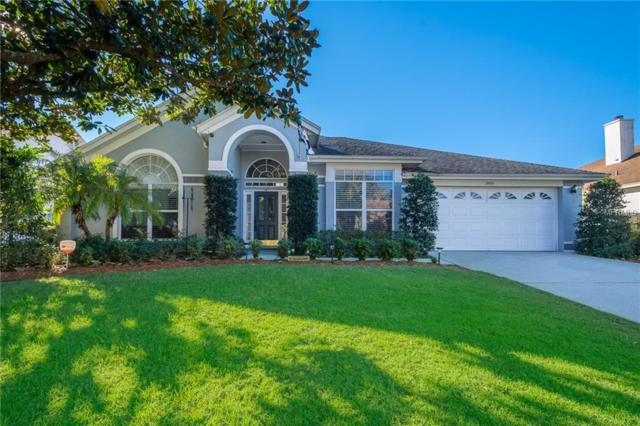 3502 Gatlin Place Circle, Orlando, FL 32812 (MLS #O5758469) :: Mark and Joni Coulter | Better Homes and Gardens