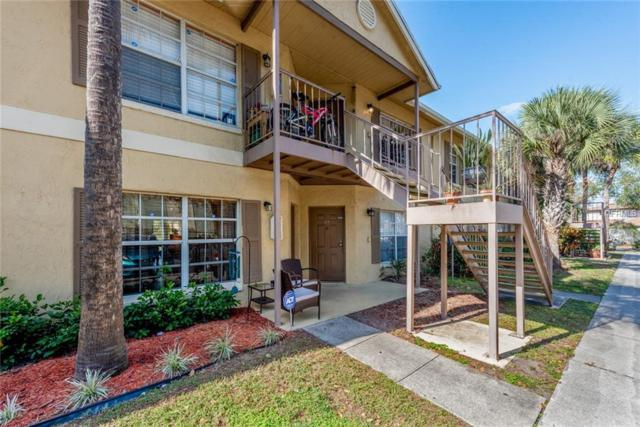 3651 N Goldenrod Road #103, Winter Park, FL 32792 (MLS #O5758501) :: Homepride Realty Services