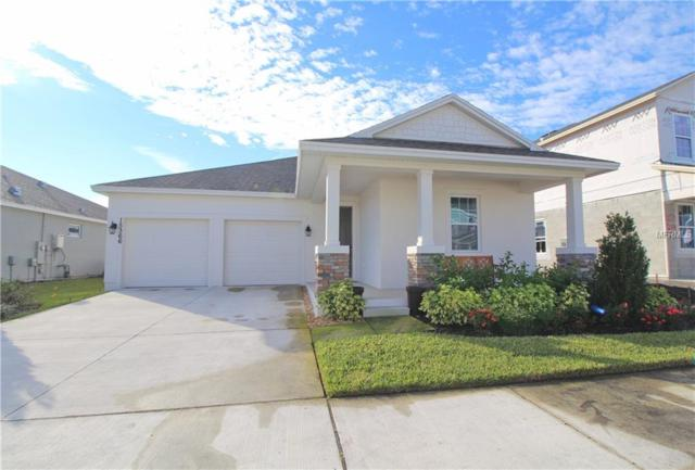 15366 Sugar Citrus Drive, Winter Garden, FL 34787 (MLS #O5758504) :: Premium Properties Real Estate Services