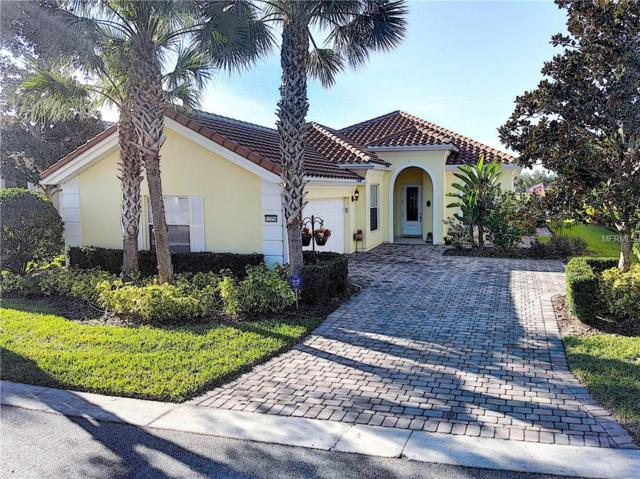 12156 Obelia Lane, Orlando, FL 32827 (MLS #O5758507) :: Premium Properties Real Estate Services