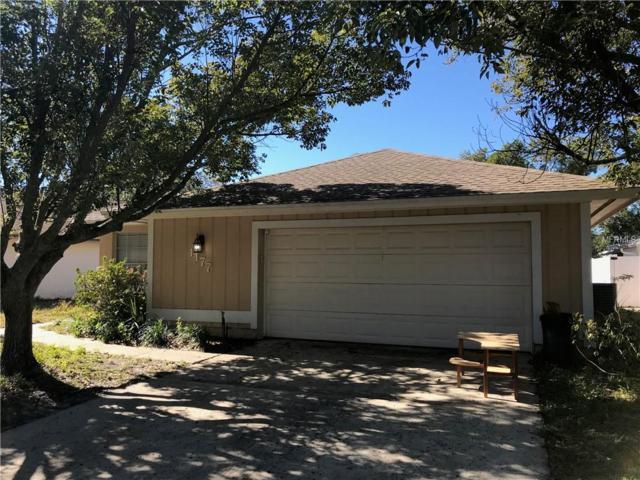 1177 La Mesa Avenue, Winter Springs, FL 32708 (MLS #O5758508) :: Premium Properties Real Estate Services