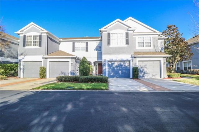 646 Shropshire Loop, Sanford, FL 32771 (MLS #O5758527) :: Premium Properties Real Estate Services