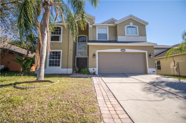 2415 Walnut Heights Road, Apopka, FL 32703 (MLS #O5758543) :: Bustamante Real Estate