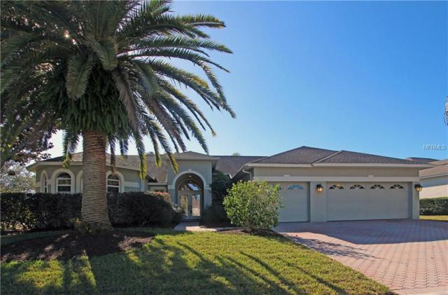 8606 Dover Oaks Court, Orlando, FL 32836 (MLS #O5758559) :: Premium Properties Real Estate Services