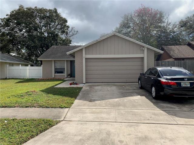 Address Not Published, Orlando, FL 32837 (MLS #O5758569) :: Bustamante Real Estate